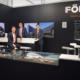 Adolf Föhl GmbH: IZB Wolfsburg
