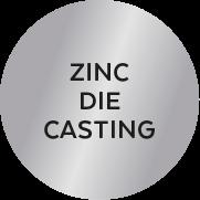 Adolf Föhl GmbH: Zinkdruckgruss Button