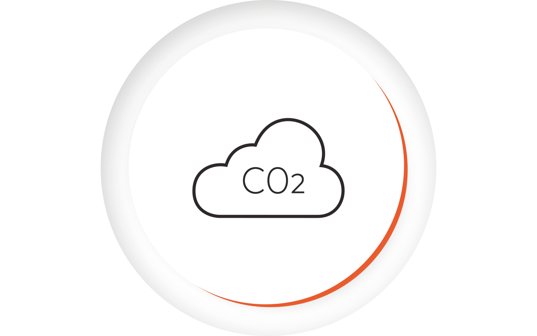Adolf Föhl GmbH: CO2